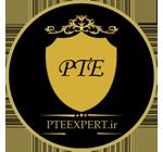pteexpert