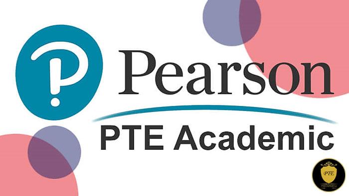 مراکز آزمون PTE