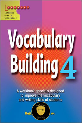دانلود Vocabulary Building