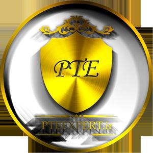 PTE Expert