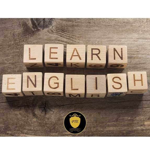 اهداف یادگیری زبان انگلیسی
