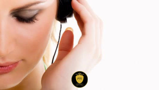 تقویت مهارت Listening آزمون PTE با اخبار