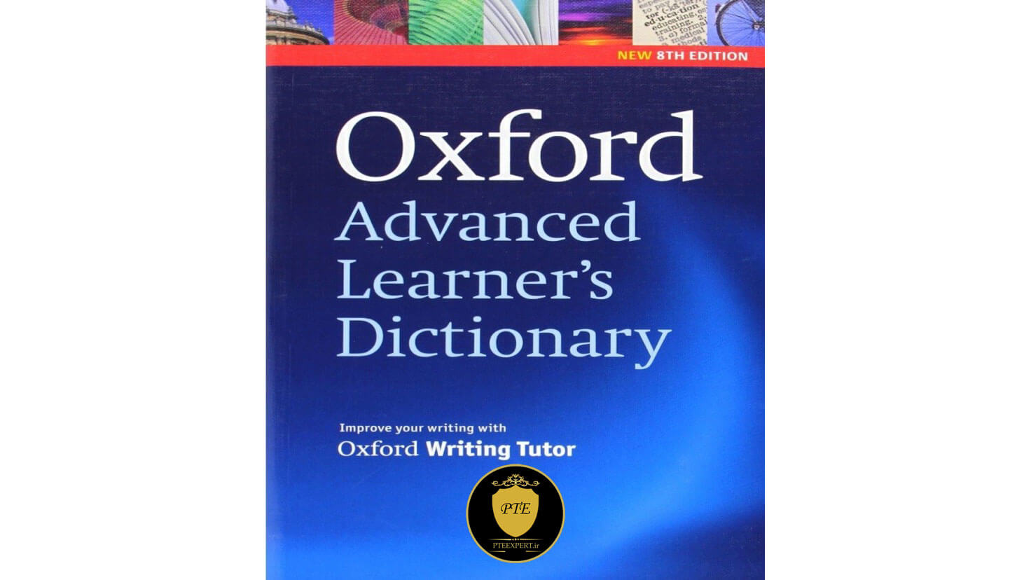 Oxford Advanced Learners
