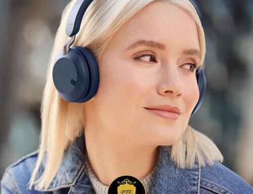 آموزش PTE از طریق موزیک