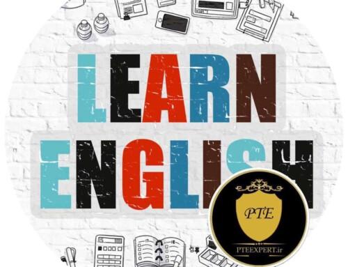 یادگیری زبان انگلیسی بصورت خودآموز با 5 روش جذاب