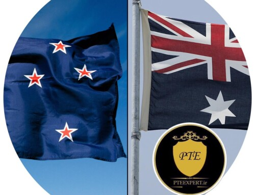 مهاجرت به استرالیا یا نیوزلند؟